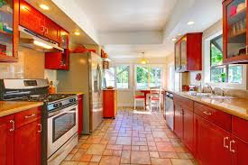 Retro Kitchen Design by Retro Kitchen Ideas Property Price Advice