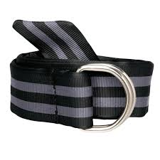 black ribbon belt men s belts smart belts striped belts fashion belt smart