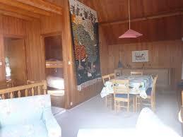 Schlafzimmerblick Spanisch Villa Am Strand In Wissant Mieten 1657043