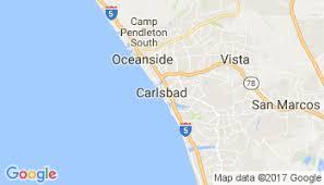 california map carlsbad current local time in carlsbad california