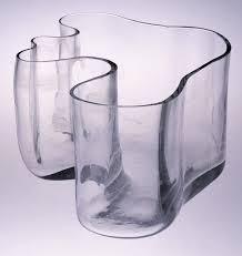 Alvar Aalto Savoy Vase 601 Best Alvar Aalto Finnish Designer Images On Pinterest