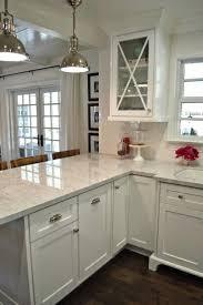 houzz kitchen ideas white kitchen ideas cabinets design photos 2018 houzz