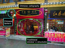 Traditional Chinese Interior Design Elements Investigate In China Yandan119 U0027s Blog
