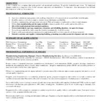 Civil Engineer Resume Examples by Best Certifications Civil Engineering Resume Example With Areas Of