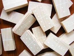 wood gifts for him best diy gifts for him the idea room