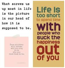 quotes about happiness by anonymous minettesmaze the good life link up quotable quotes