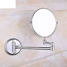 copper bathroom mirrors low cost bathroom copper bathroom vanity mirror magnifying glass