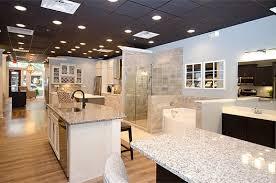 home design center mckee homes design studio