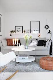 Sofa Ideas For Small Living Rooms by 325 Best Apartment U0026 Small Space Decor Images On Pinterest Small