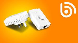 tpl 401e2k trendnet tpl 306e2k homeplug introduction