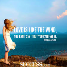 quote quote love 17 timeless love quotes success