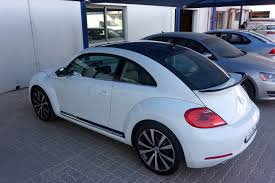 volkswagen beetle modified interior new 2014 vw beetle now in vw dubai dubaidrives com