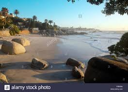 clifton beach in cape town south africa stock photo royalty free