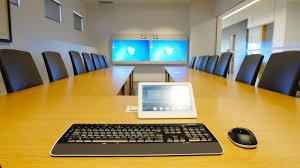 deco bureau entreprise mobilier de bureau mbh