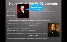 apush review give me liberty chapter 10 youtube