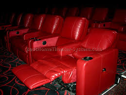 home theater los angeles movie chairs for home theaters 8 best home theater systems