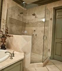 100 bathroom floor ideas how to install tile on a bathroom