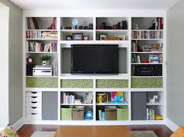 Built In Shelves Living Room Rather Square Tag Archive Toys