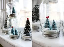 diy weihnachtsdeko weihnachtsdeko selber machen 6 einfache bastelideen
