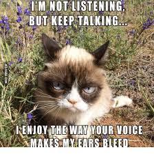 My Ears Are Bleeding Meme - 25 best memes about bleeding ears meme bleeding ears memes