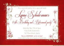 retirement party invitations retirement party invitation gold flower