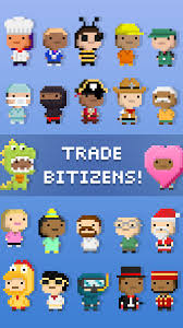 Tiny Planes Nimblebit Re Releases Tiny Tower On Android In Celebration Of Five