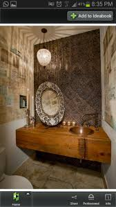 bathroom design wonderful moroccan style living room furniture