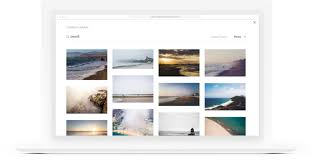 Image Host by Mobile Learning Development Done Right Rise