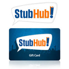 e giftcards buy stubhub e gift cards gift cards at giftcertificates