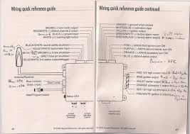directed electronics wiring diagrams wiring diagram for avital remote start yhgfdmuor net