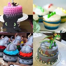 train dragon birthday party ideas gracious wife