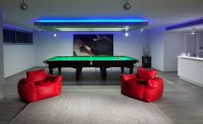 pool table covers near me furniture pool table cover covers near me bar felt kit accessories