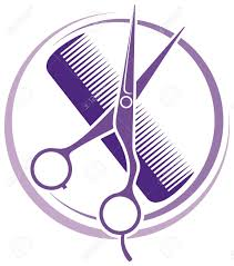 12 748 hair scissors cliparts stock vector and royalty free hair