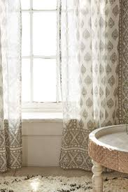 Nailless Curtain Rod by 158 Best Window Treatments Images On Pinterest Window Treatments