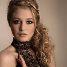 latest hairstyles extraordinary latest hairstyles for women trendy haircuts for