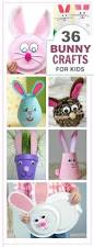 17 best images about easter ideas on pinterest easter easter