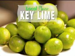 key lime crackles recipe food network kitchen food network