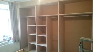 Fitted Bedroom Furniture Suppliers Fitted Wardrobes Lancaster Fitted Wardrobes Morecambe