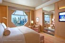10 best centrally located hotels in singapore singapore best