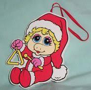 muppet babies ornaments kurt adler muppet wiki