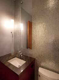 custom 20 small bathroom designs dimensions design inspiration of