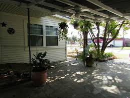 covered outdoor seating 424 s broadway st la porte tx 77571 har com