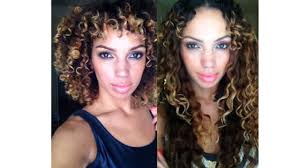 in extensions curly clip in extensions tutorial 100 remy hair