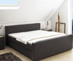 Otto Versand Wohnzimmerm El 15 Moderne Deko Bemerkenswert Otto Versand Möbel Betten Ideen