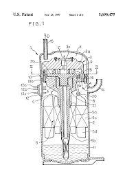 copeland compressor wiring diagram 5g gandul 45 77 79 119