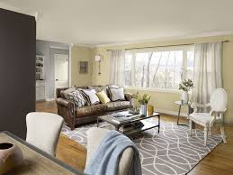 Home Decor Ideas 2014 by Living Paint Decorations Living Room Interior Decoration For