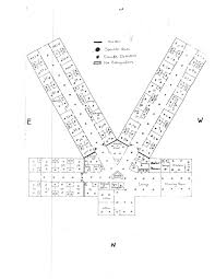 facility floor plan welcome to chautauqua guest homes inc