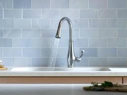 8 Kitchen Faucet by 8 Kitchen Faucet U2013 Wormblaster Net