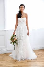 bridal wedding dresses david bridal wedding dresses wonderful idea b24 all about david