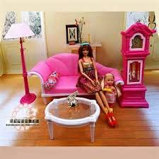 Monster High Bedroom Decorations Amazing Bedroom Sets With Drawers Under Bed 5 21473 Captains
